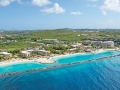 sunscape-curacao-slide-1.jpg